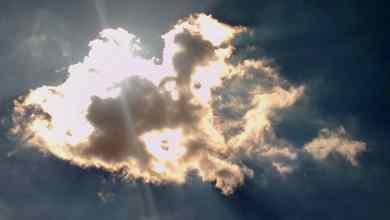 cloud-prioridad-estrategica