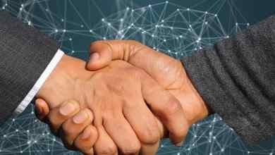 Cuenta corriente con socios