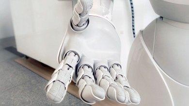 La nueva fuerza de trabajo digital y los riesgos alrededor de la robótica de procesos (RPA)