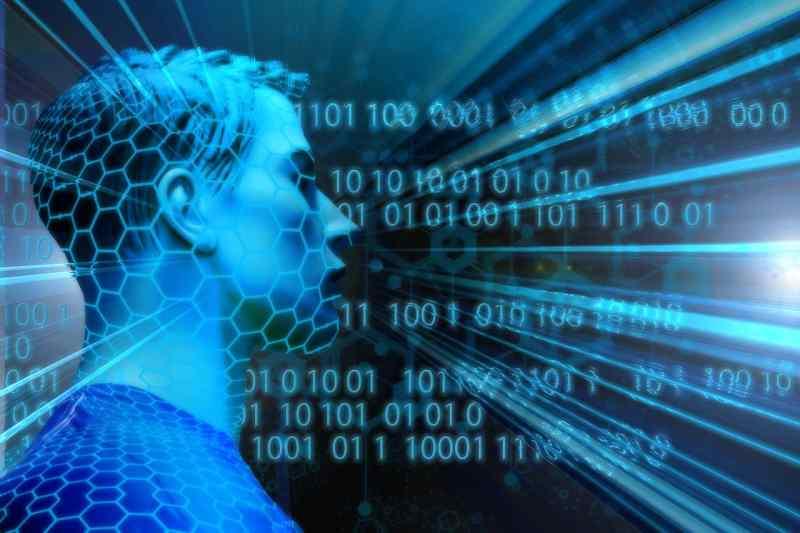 Inteligencia Artificial para gestionar el talento