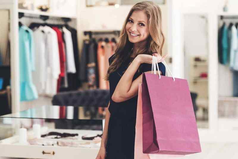Tendencias sector retail 2021