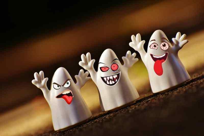 Qué son los seguidores fantasma