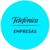 Equipo Editorial Pymes