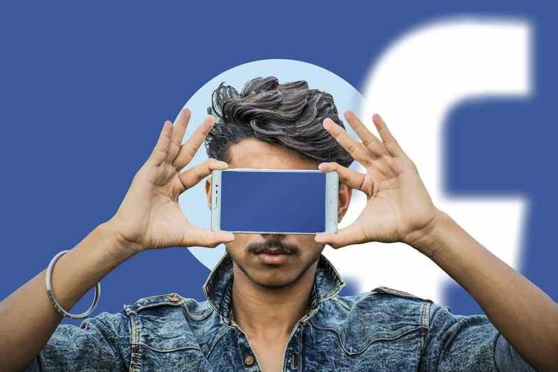 Actualizaciones de Facebook Ads