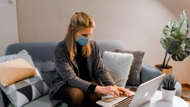 Ciberseguridad en tiempos de pandemia, ¿cómo ha afectado el confinamiento a nuestra seguridad digital?