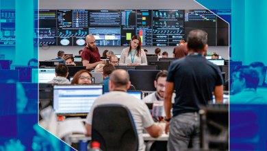 NextDefense: la solución definitiva de ciberdefensa para cualquier organización