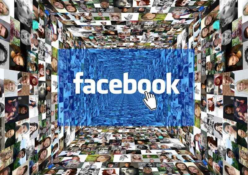 Qué son los dark posts en Facebook