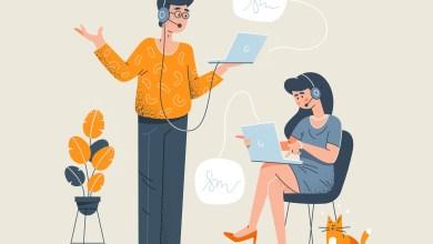 experiencia-cliente-denominador-comun
