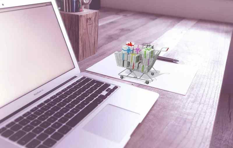 Herramientas para vender más desde un ecommerce