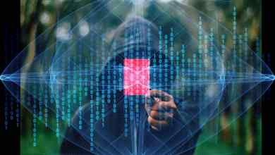 Cómo prevenir ciberataques
