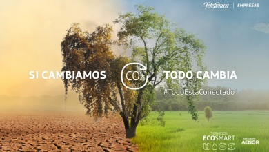 digitalizacion-verde-sello-ecosmart