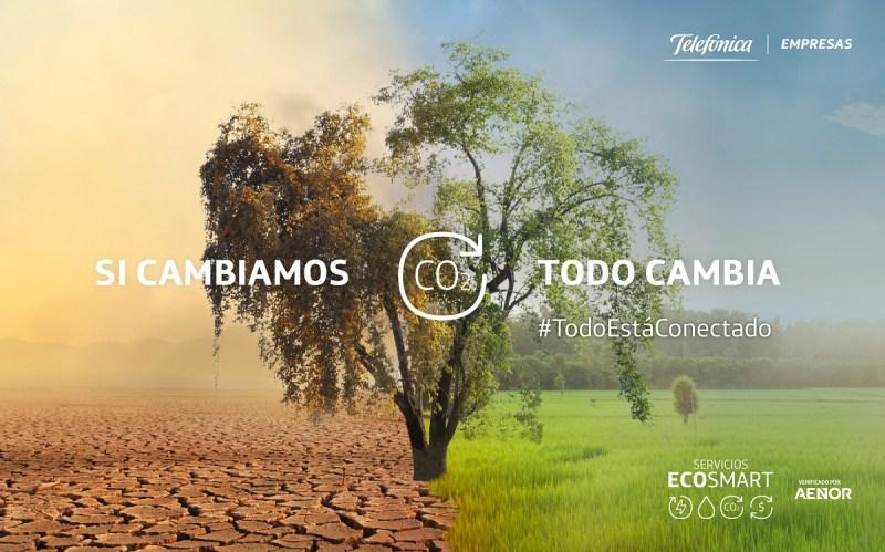 digitalizacion-verde-sello-ecosmart