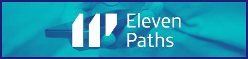 ElevenPaths