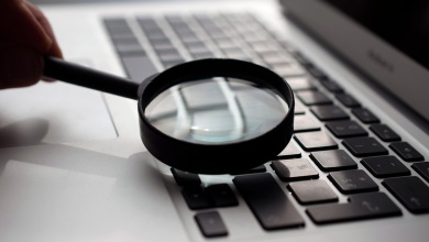 Usando a DIARIO la FOCA para análisis de malware