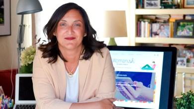 Entrevista María Zabala