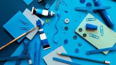 Creatividad para mejorar tu empresa