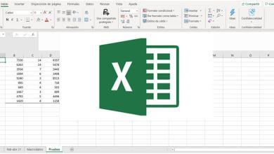 Las mejores funciones de Excel