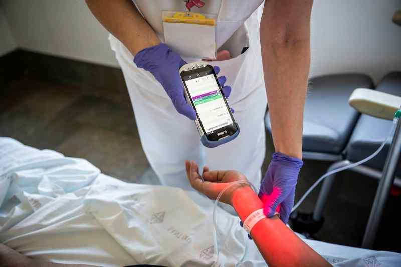 sanidad-digital-y-pandemia