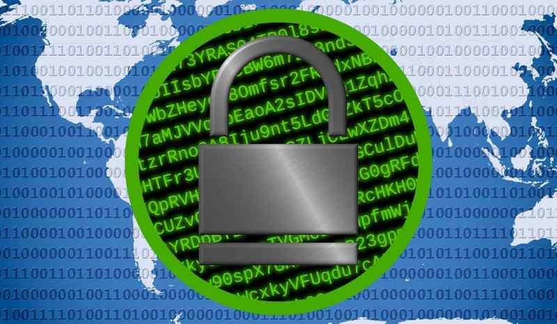 Tu Empresa Segura, la protección frente a la ciberdelincuencia