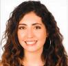 Mercedes García Vallejo