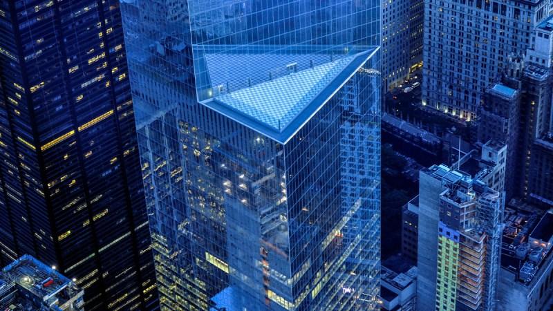 Telefónica Tech AI of Things presenta su porfolio completo para la transformación digital del sector financiero