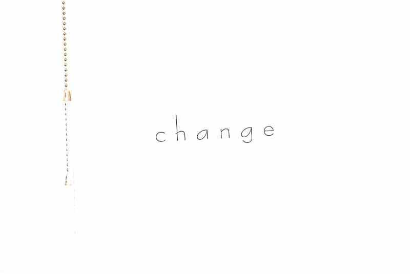 cambio-sistema-educativo