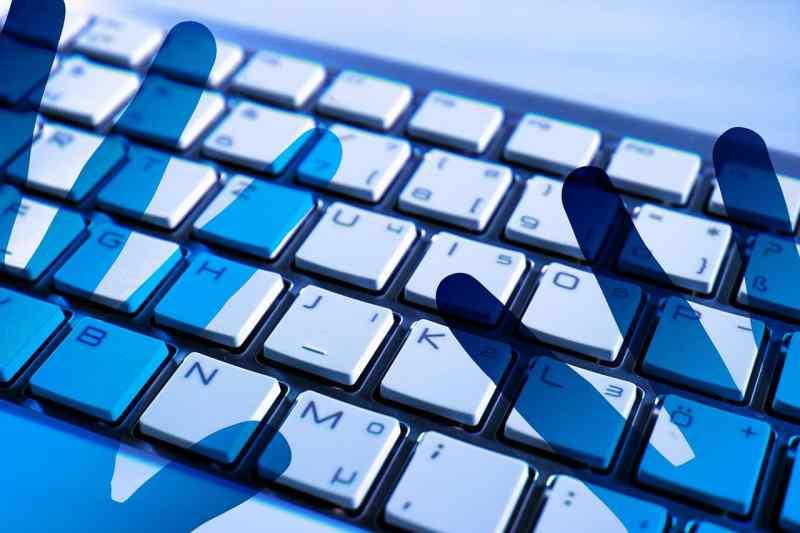 Claves para una seguridad digital