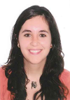 Elisa Rojas