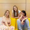 Innovation Marketing Team