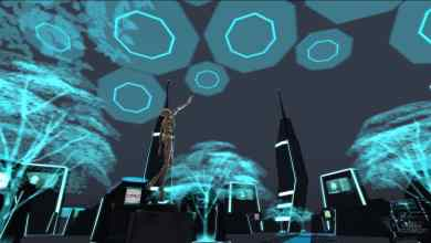 tech-cities