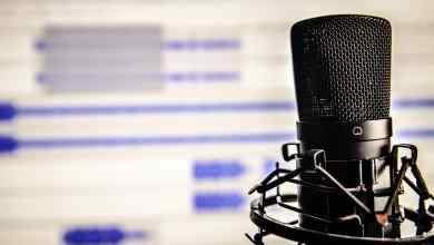 """Audiolibros, una forma nueva de """"leer"""""""