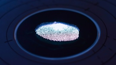 Identidad digital, privacidad y blockchain, ¿puede estar todo en la misma ecuación?