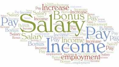 innovacion-politica-salarial