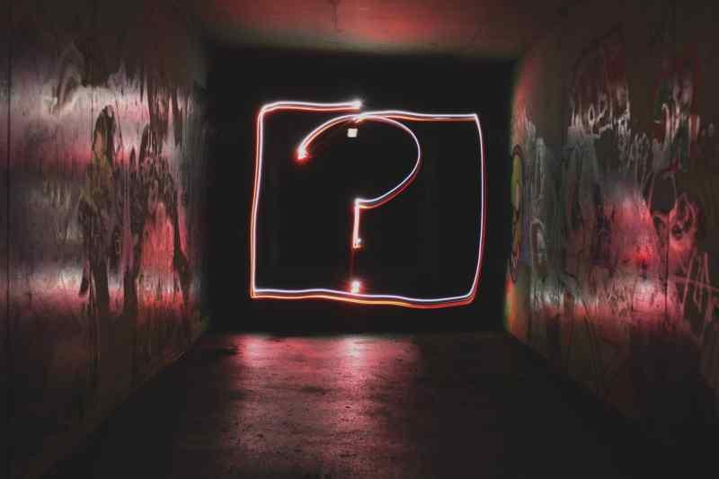 Interrogantes para mejorar