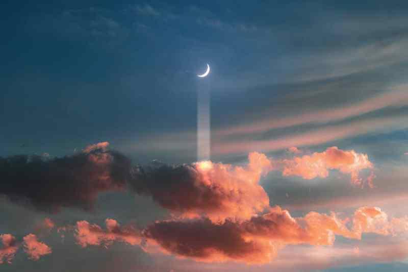 Ventajas de la nube