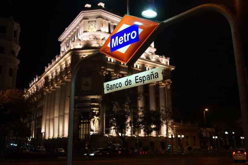 Sandbox financiero: Proyectos españoles seleccionados