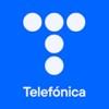 Área de Innovación y Laboratorio de Telefónica Tech