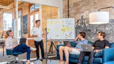 Decisiones que tomar antes de montar otra startup
