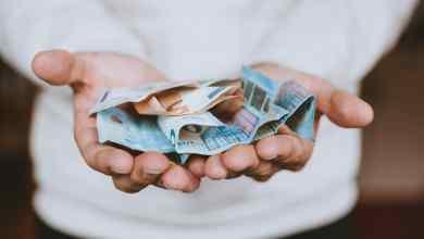 Financiación Enisa 2021