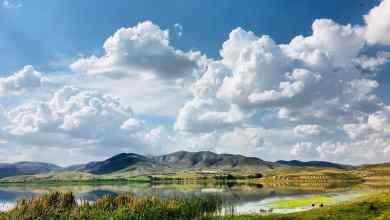 Implantación de la nube en España