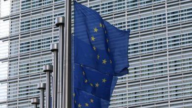 Datos Comisión Europea