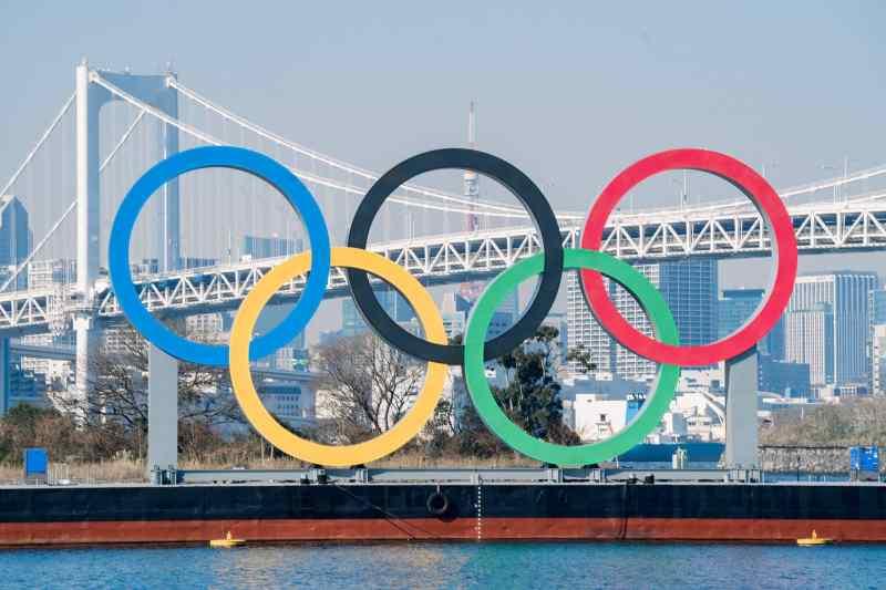 juegos-olimpicos-tokio