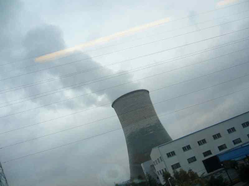 descarbonizacion-ciudades