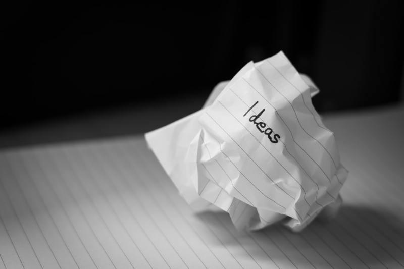 ¿Es viable tu idea de negocio?
