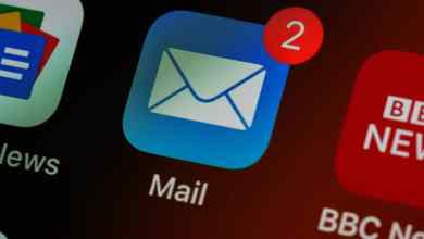 ¿Qué es la tasa de apertura de emails?