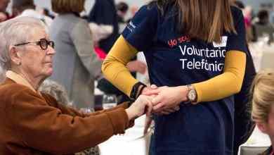 dia-internacional-voluntariado-telefonica