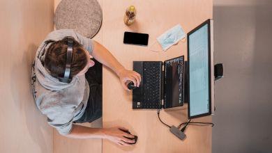 Boletín ciberseguridad 18-24 sept