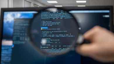 ciberseguridad-administracion-publica