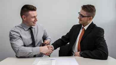 Cómo hacer entrevistas de trabajo