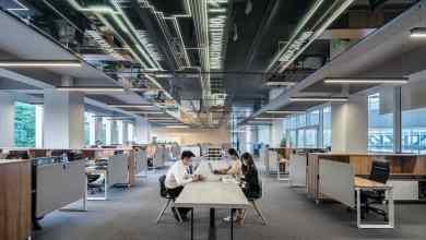 Errores en la estrategia digital de una empresa